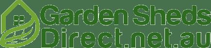 Garden Sheds Direct